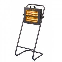 Varma FIRE Infrarood verwarmer 230volt