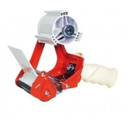 Tape dispenser R30 DELUXE 75mm