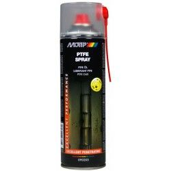 Motip PTFE Spray