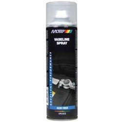 Motip Vaselinespray