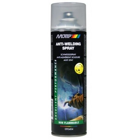 Motip Welding spray 500ml
