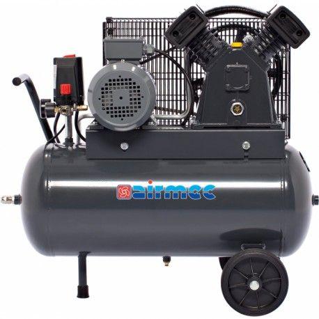 Airmec KP050400P