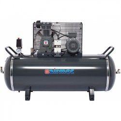 Airmec CFT203