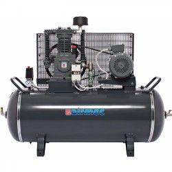 Airmec CFT307
