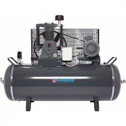 Airmec CFT507
