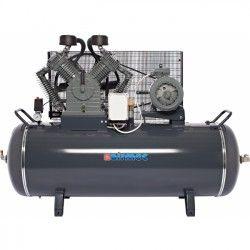 Airmec CFT510