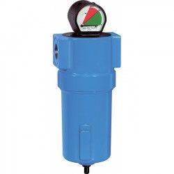 Microfilter FQ 1300