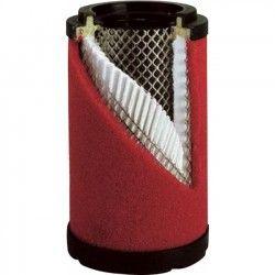 Vervangingsfilter FD 1300c