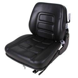 Heftruckstoel verstelbaar