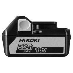 HiKoki Accu BSL1850C