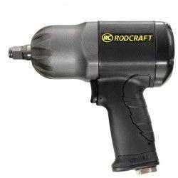 Rodcraft 2277 --The Beast--