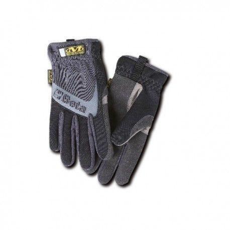 Beta 9574.B Werkhandschoen touchscreen geschikt