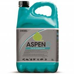 Aspen Diesel 5.liter