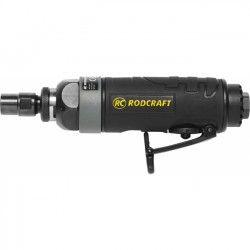 Rodcraft 7028