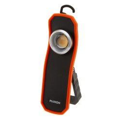 LED kleurherkenningslamp 10W oplaadbaar magnetisch