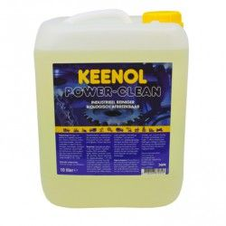 Keenol Power Clean 10liter