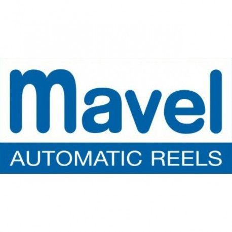 Mavel Major Plus Air 15.mtr