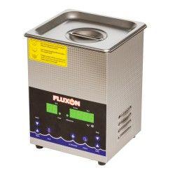 Ultrasoonreiniger 2 liter