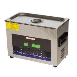 Ultrasoonreiniger 4,5 liter