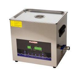 Ultrasoonreiniger 10 liter