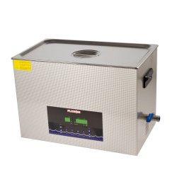 Ultrasoonreiniger 30 liter