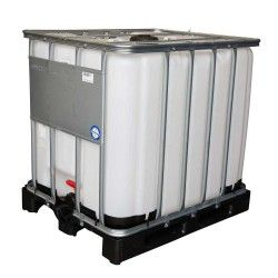 IBC Container , IBC Tank 1000.liter