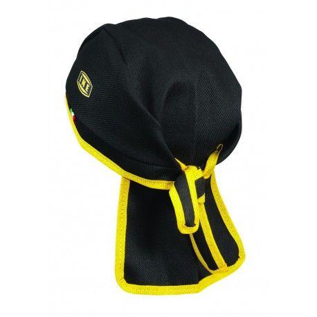 INE Bandana hoofdbescherming