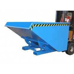 Kiepcontainer EXPO 1500kg