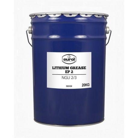 Eurol Universal Lithium Vet Ep2