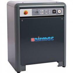 Airmec CST600