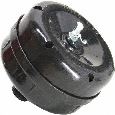 KFF400R Luchtfilter