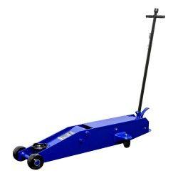 Garagekrik 10 Ton Lang model
