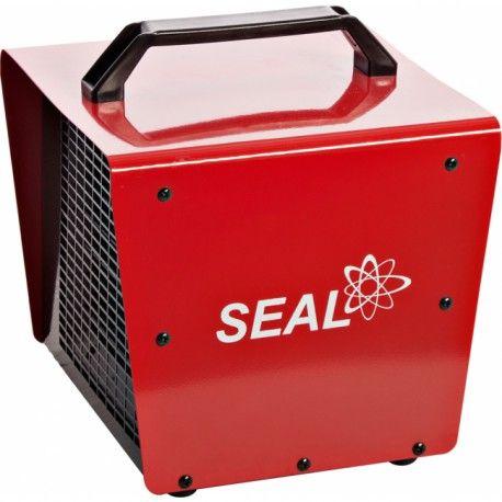 Seal LR30