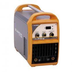 Electrode lasapparaat 400A