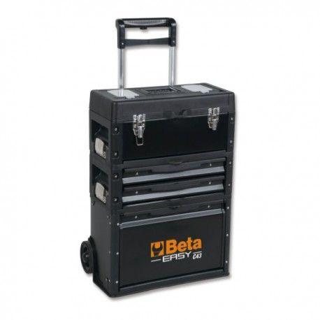 Beta C43 Trolley