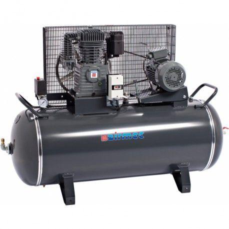 Airmec CFT305