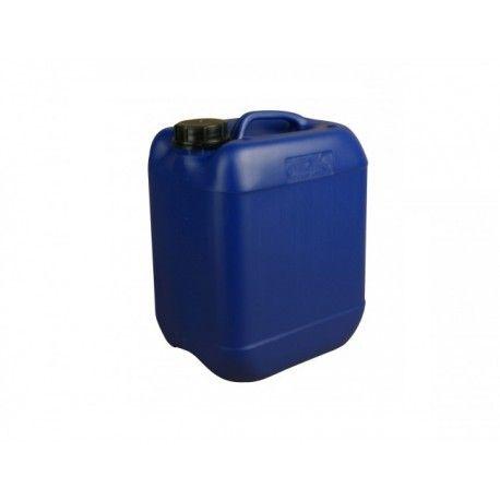 Hydrauliek olie H32