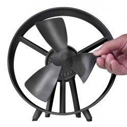 Eurom Safe blade fan 20.cm