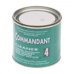 Commandant Cleaner 4 , 400.gr