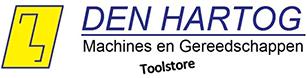 L. den Hartog Machines en Gereedschappen